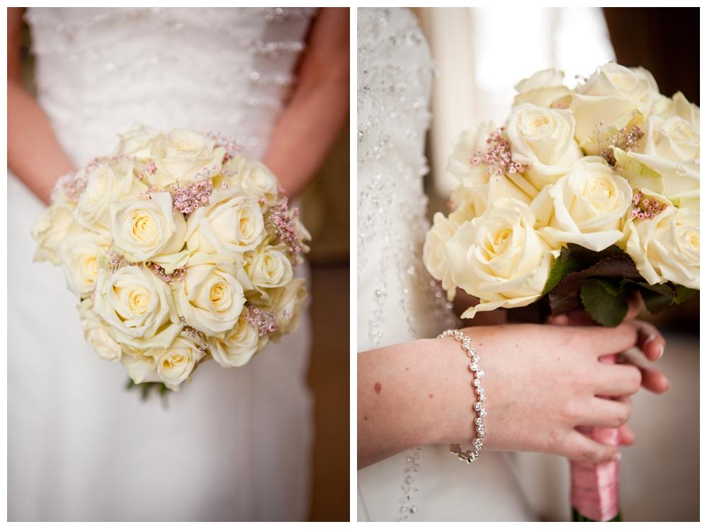 Wedding-RobbertMarlon-KL076.jpg