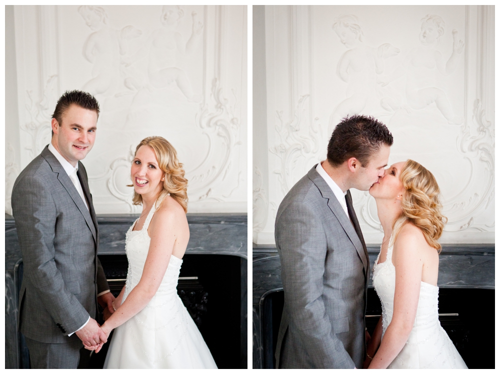 Wedding Robbert&Marlon KL084.jpg