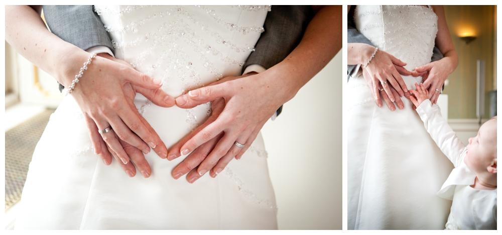 Wedding Robbert&Marlon KL095.jpg