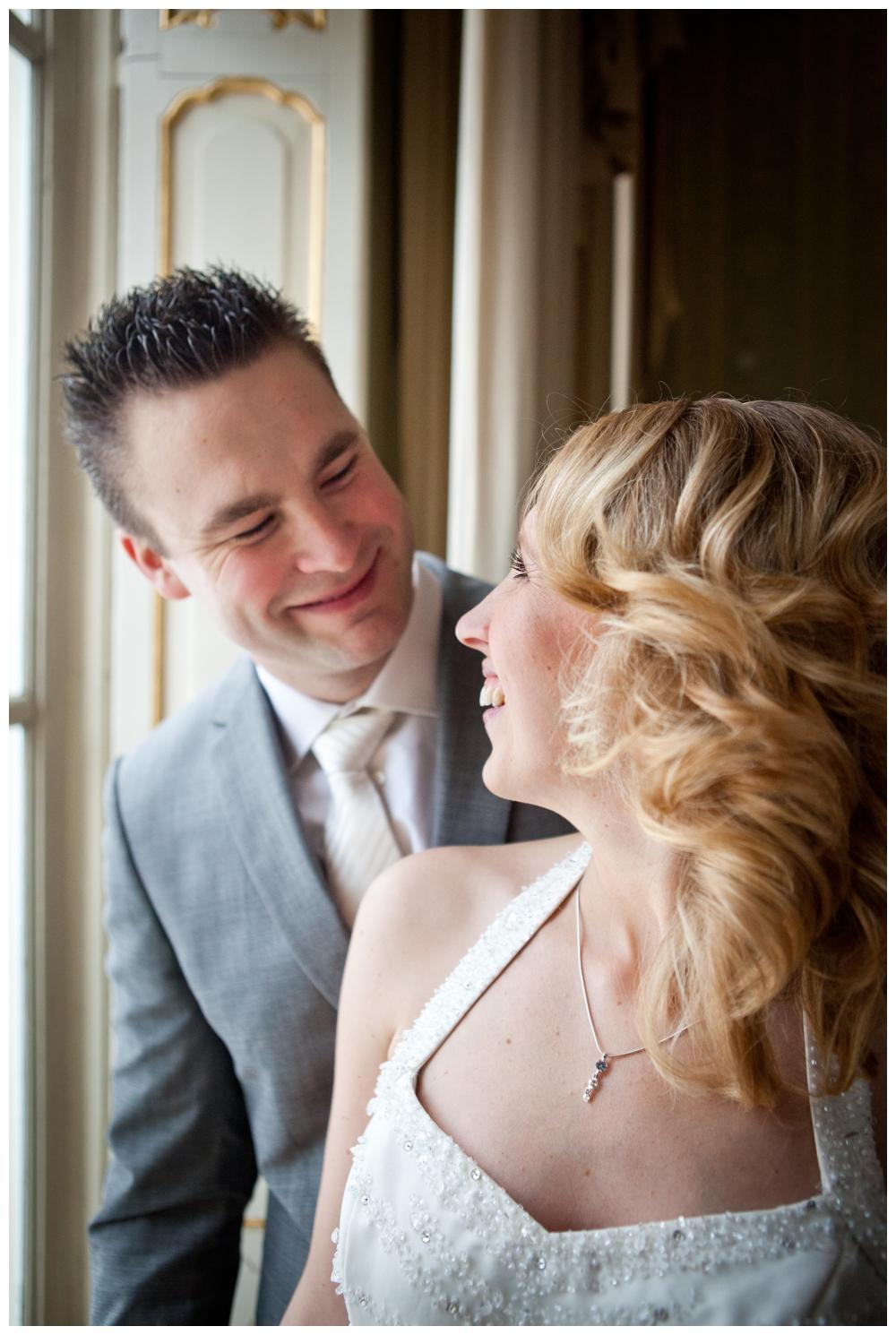 Wedding Robbert&Marlon KL098.jpg