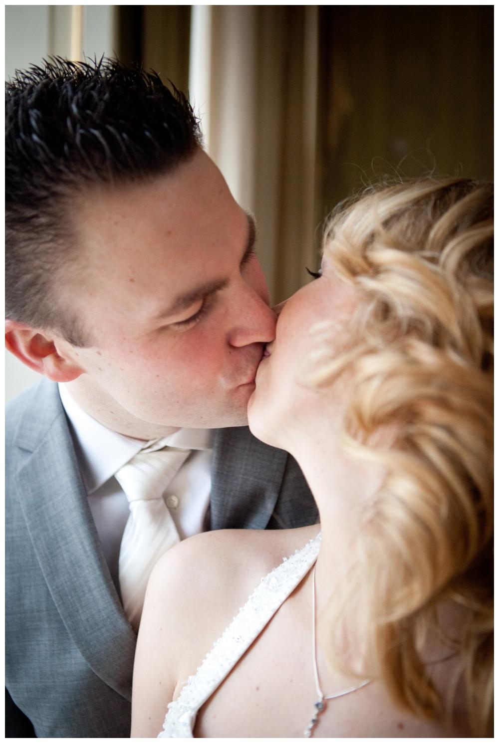 Wedding Robbert&Marlon KL100.jpg