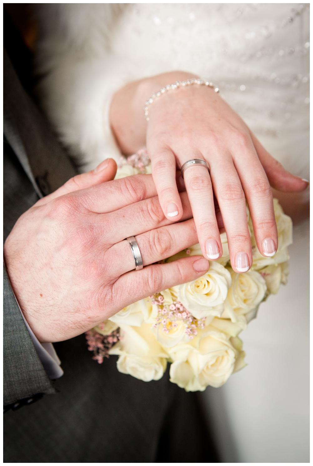 Wedding Robbert&Marlon KL102.jpg