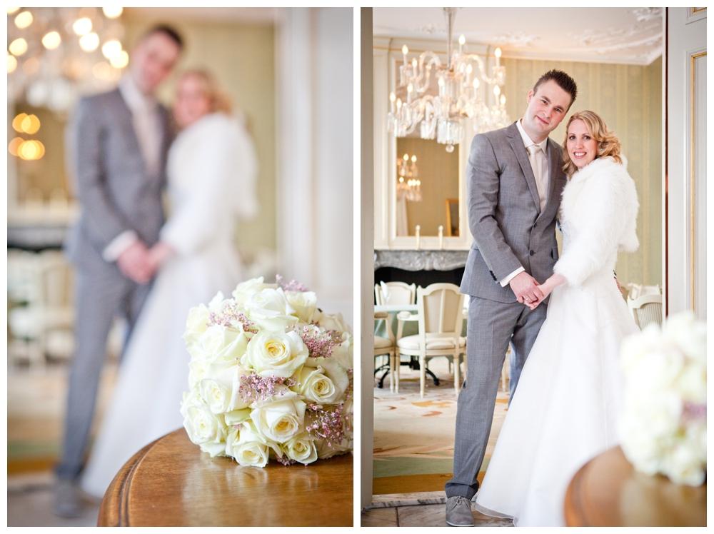 Wedding Robbert&Marlon KL108.jpg