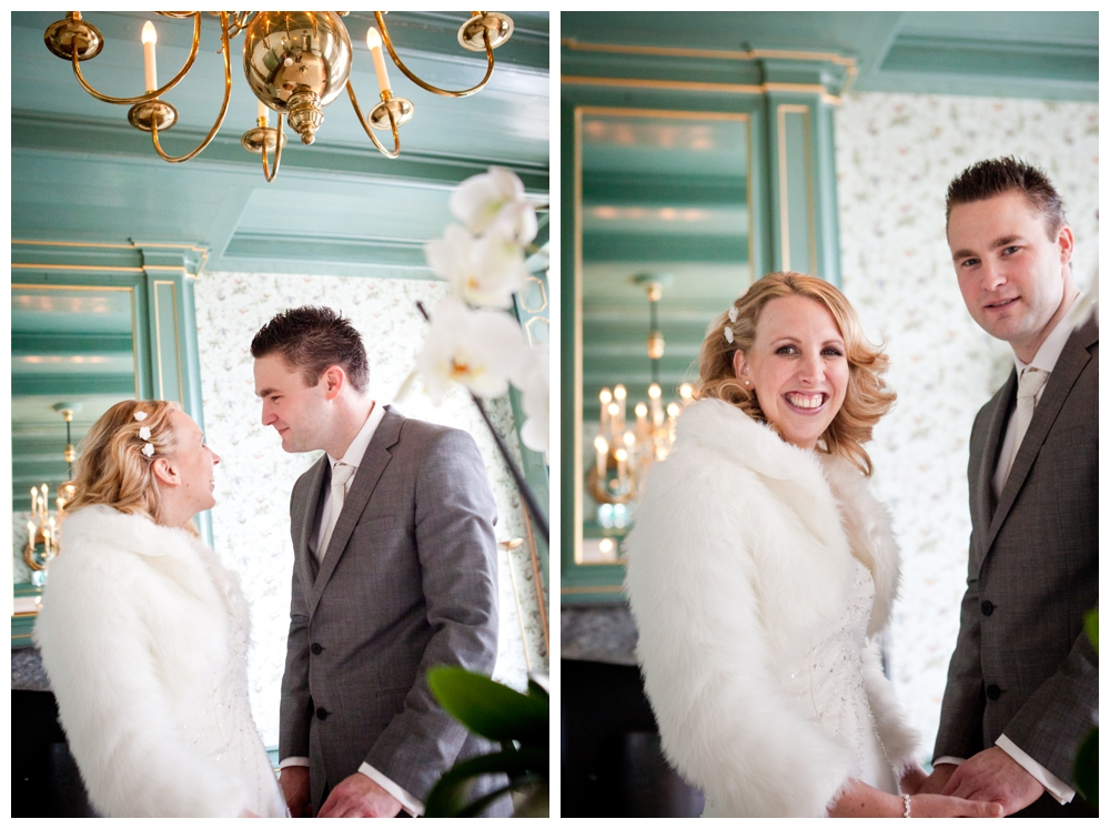 Wedding Robbert&Marlon KL117.jpg