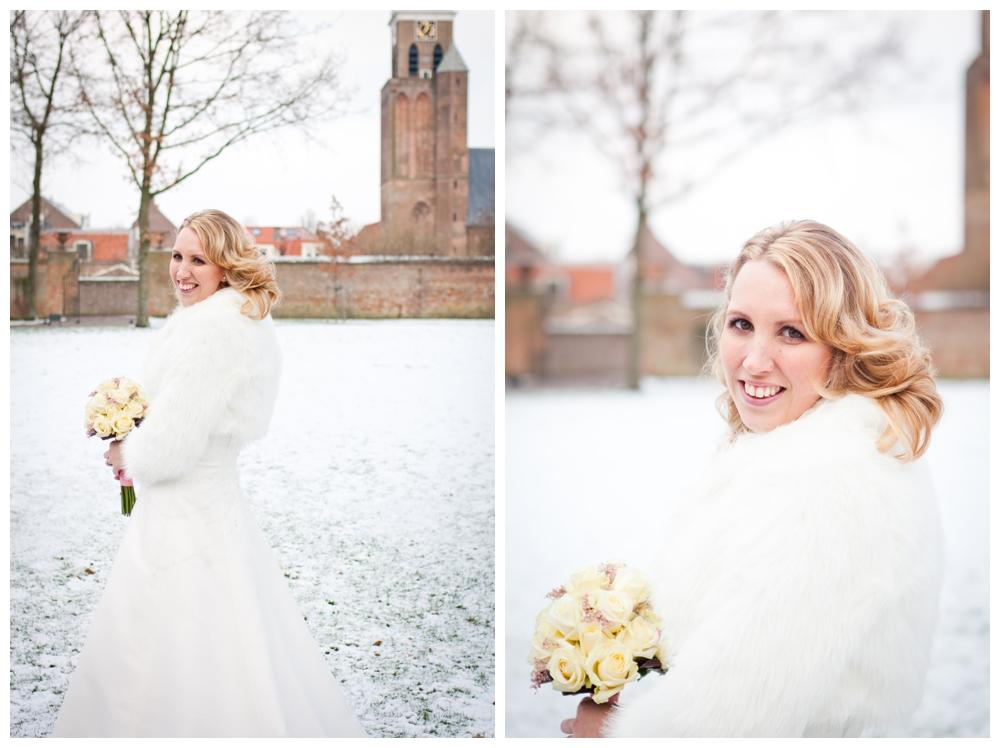 Wedding-RobbertMarlon-KL120.jpg