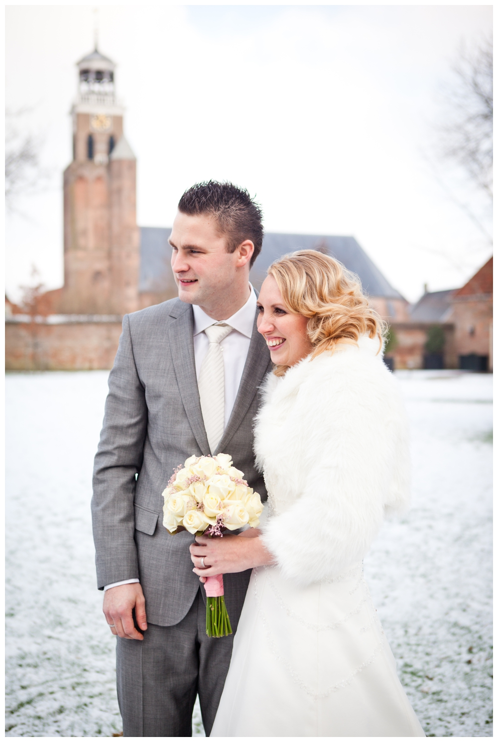 Wedding Robbert&Marlon KL123.jpg