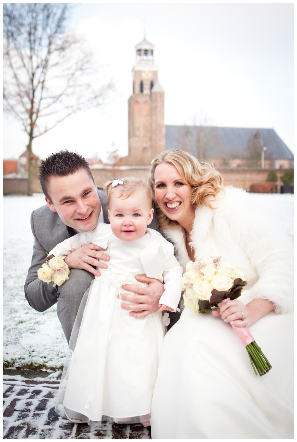 Wedding Robbert&Marlon KL130.jpg
