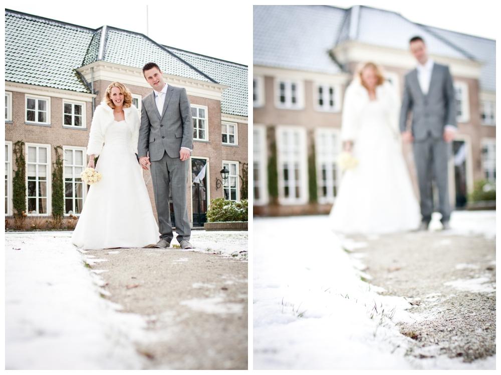 Wedding Robbert&Marlon KL135.jpg