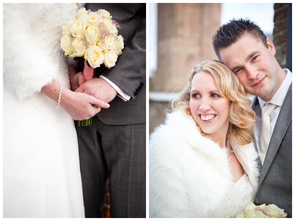 Wedding Robbert&Marlon KL146.jpg