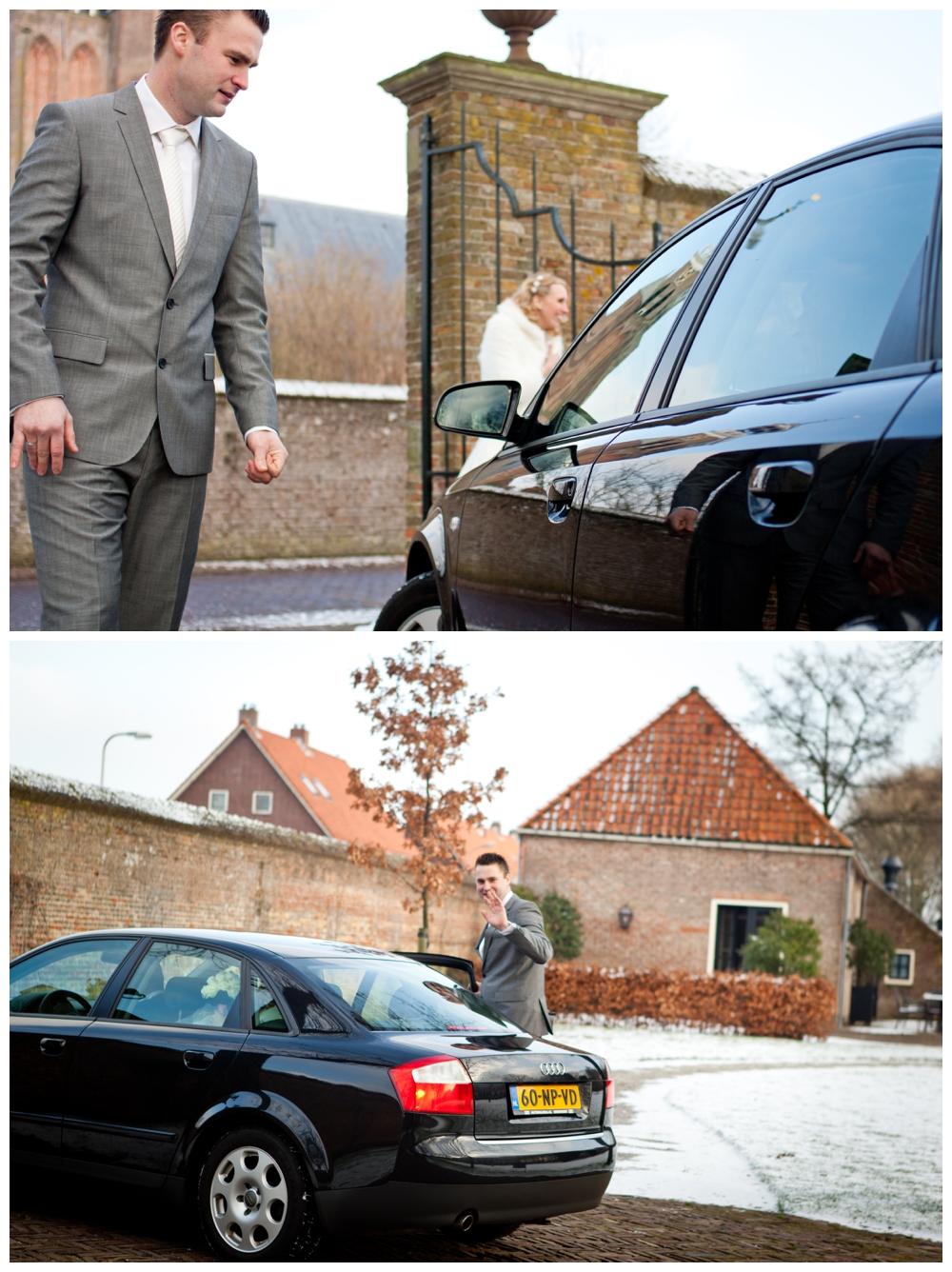Wedding Robbert&Marlon KL148.jpg