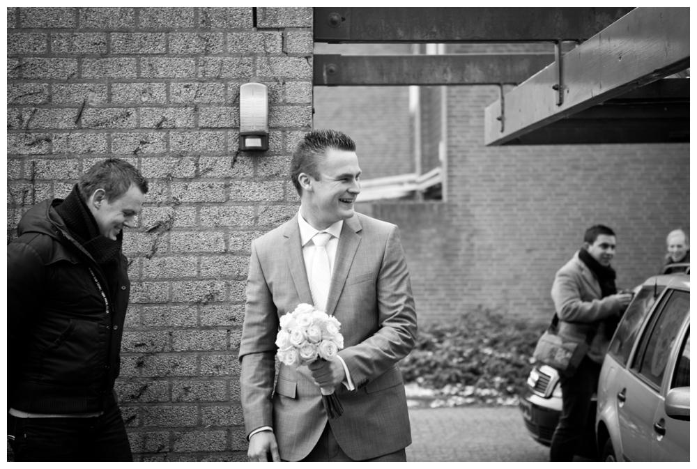 Wedding Robbert&Marlon ZW017.jpg