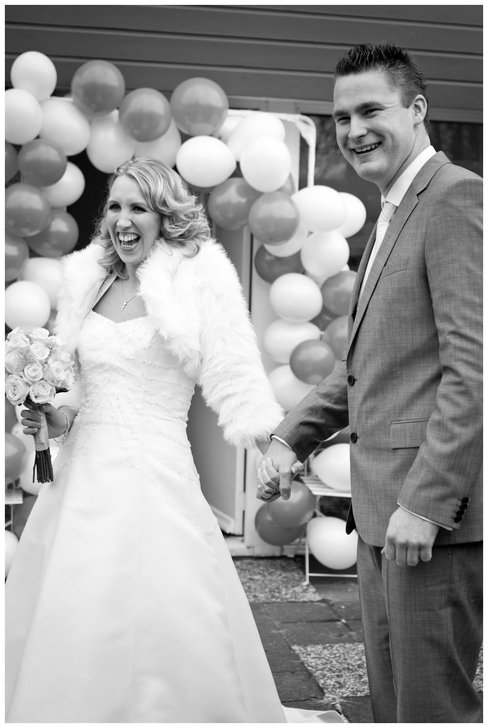 Wedding Robbert&Marlon ZW027.jpg