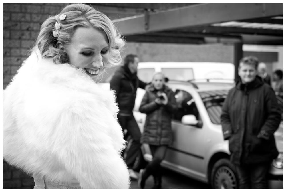 Wedding Robbert&Marlon ZW032.jpg