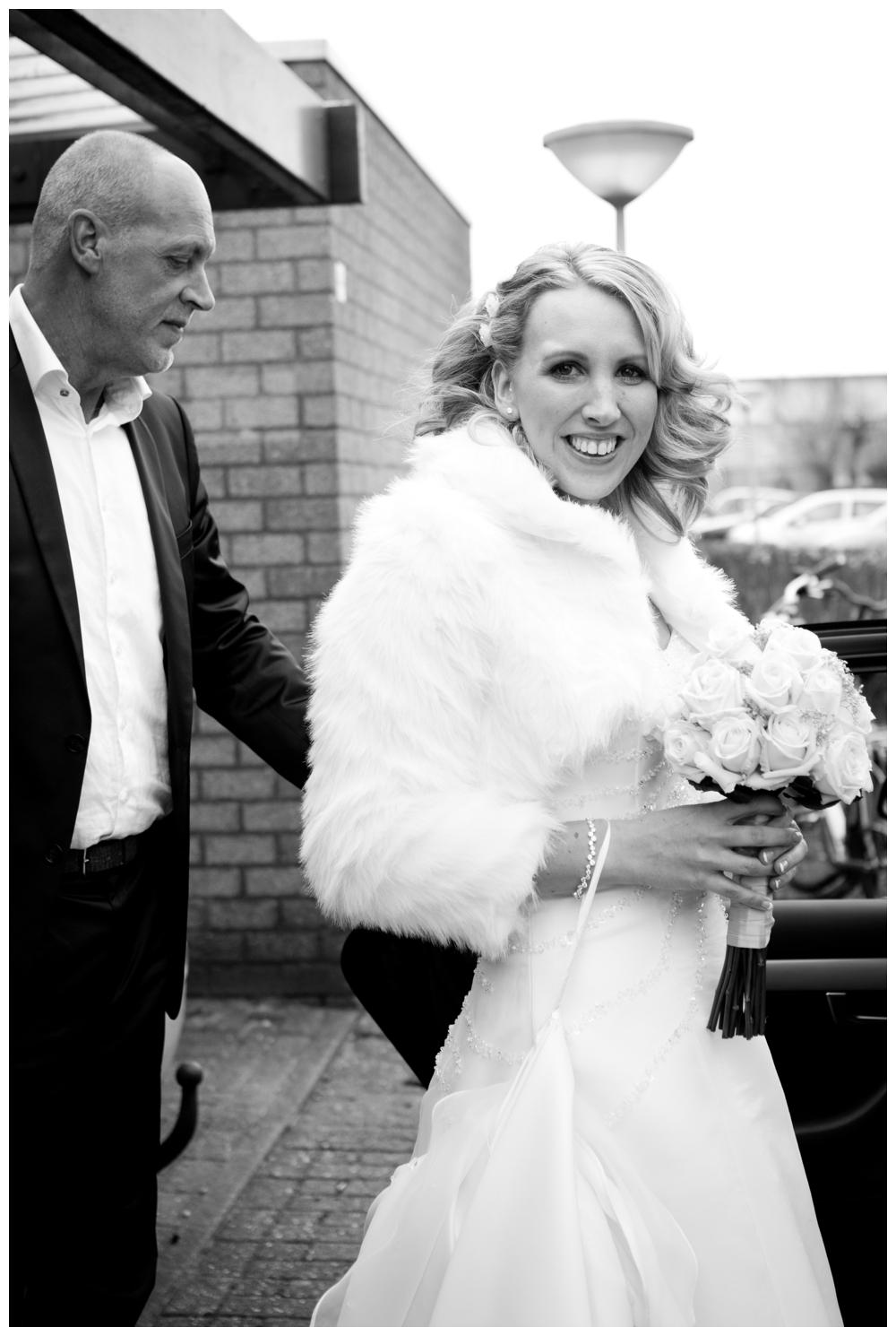 Wedding Robbert&Marlon ZW042.jpg
