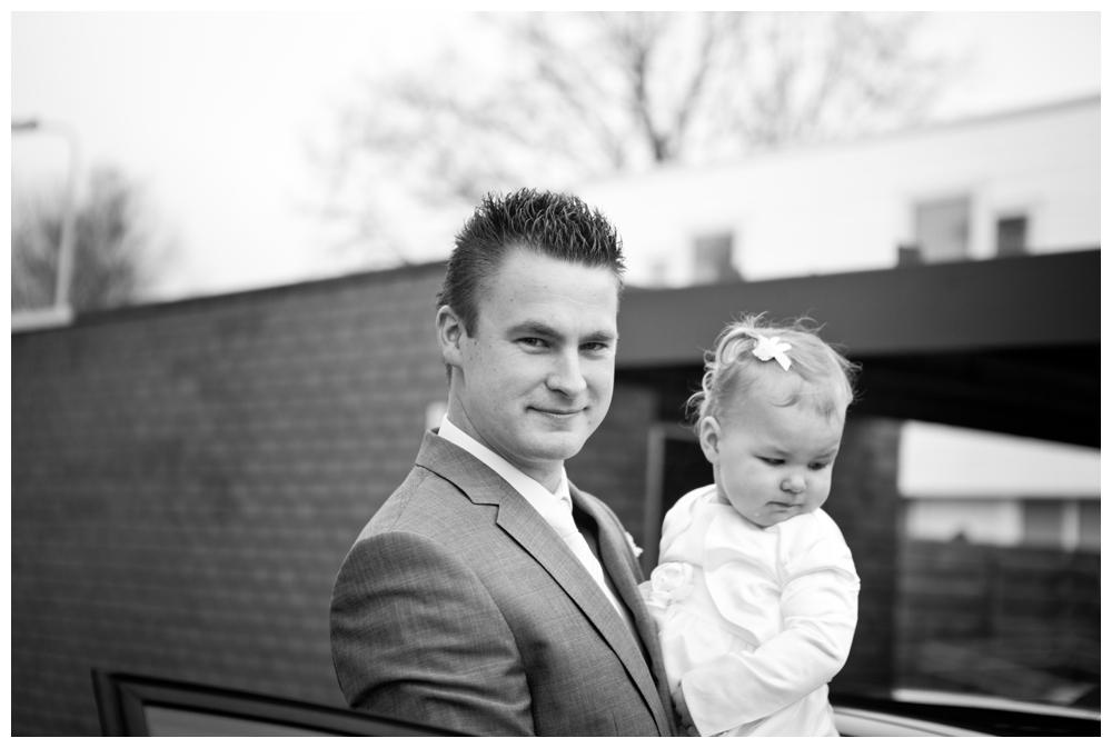 Wedding Robbert&Marlon ZW043.jpg