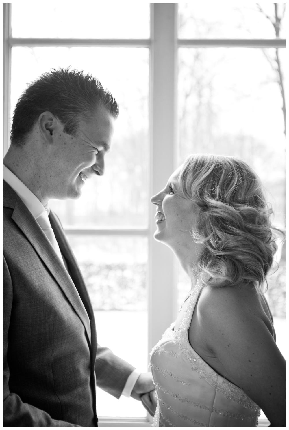 Wedding Robbert&Marlon ZW065.jpg