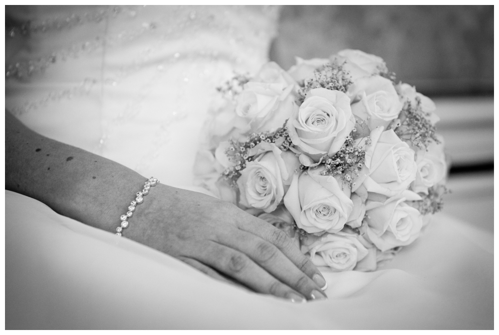 Wedding Robbert&Marlon ZW074.jpg