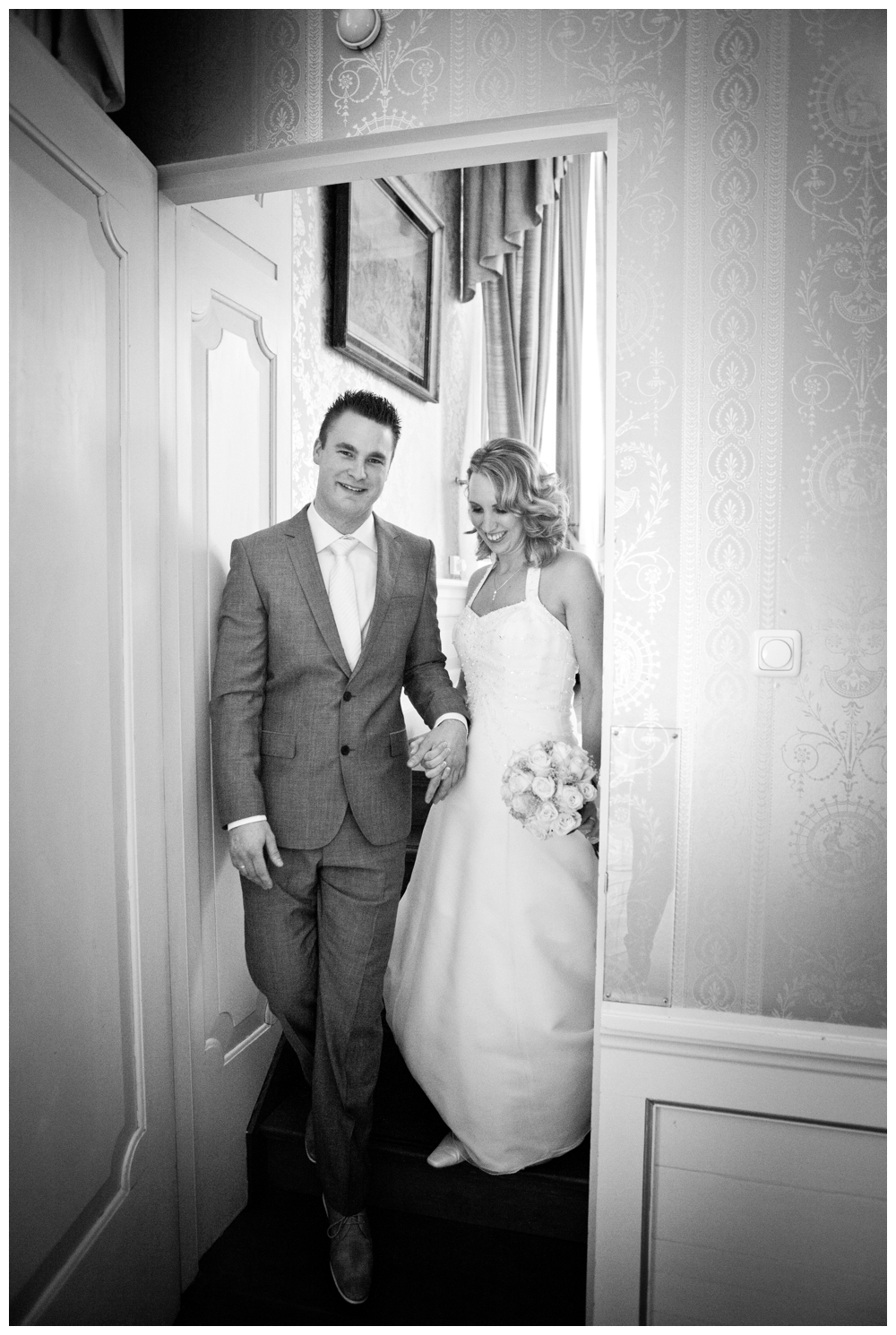 Wedding Robbert&Marlon ZW088.jpg