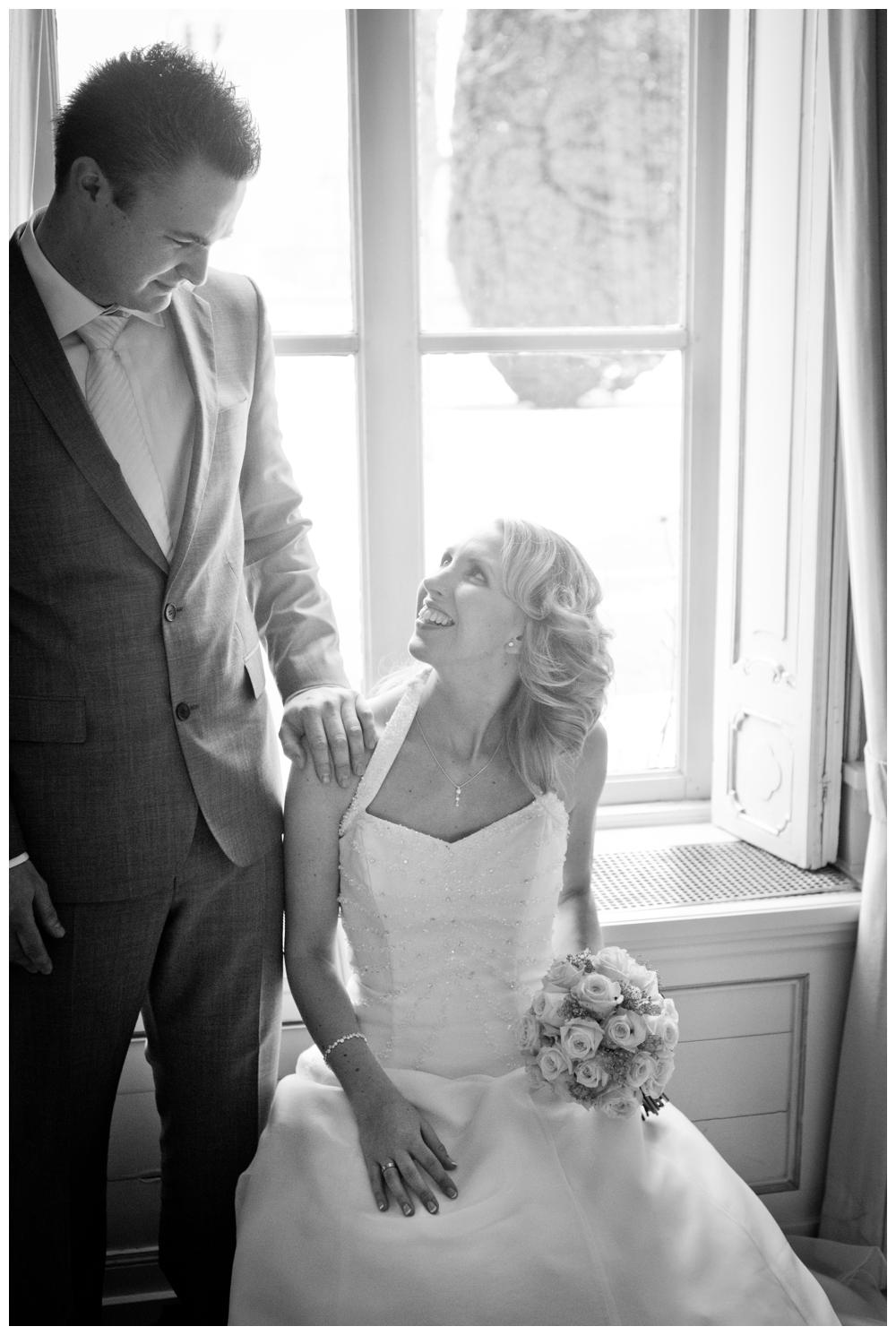 Wedding Robbert&Marlon ZW093.jpg