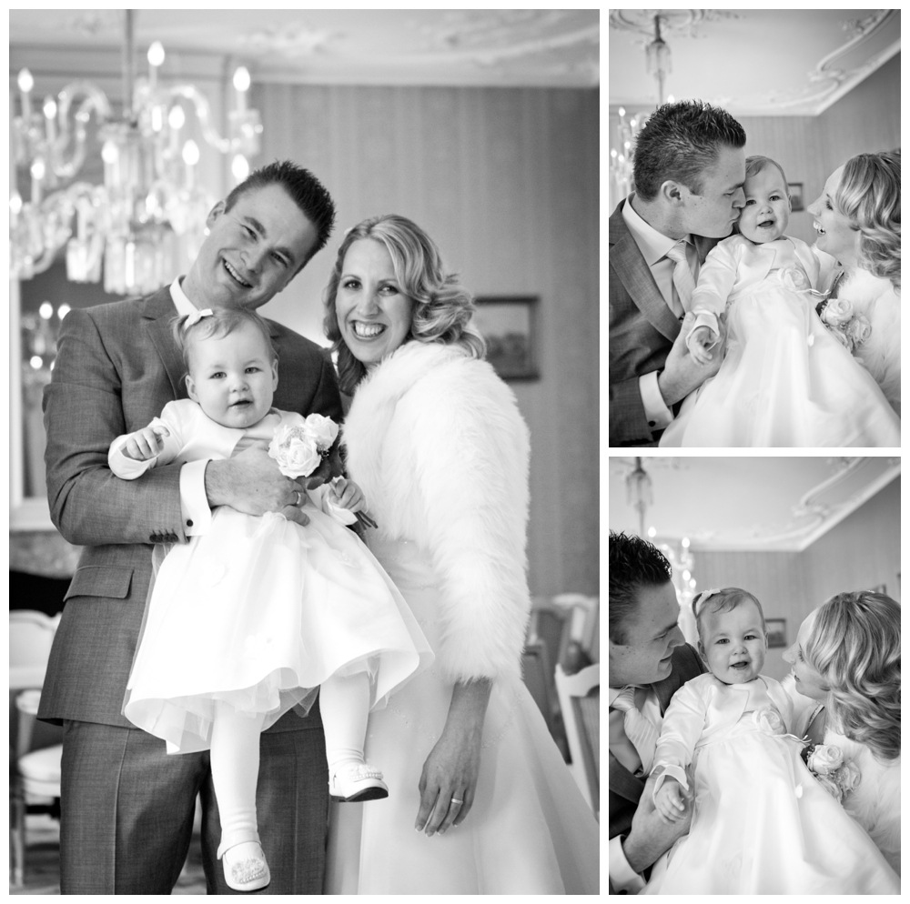 Wedding Robbert&Marlon ZW112.jpg