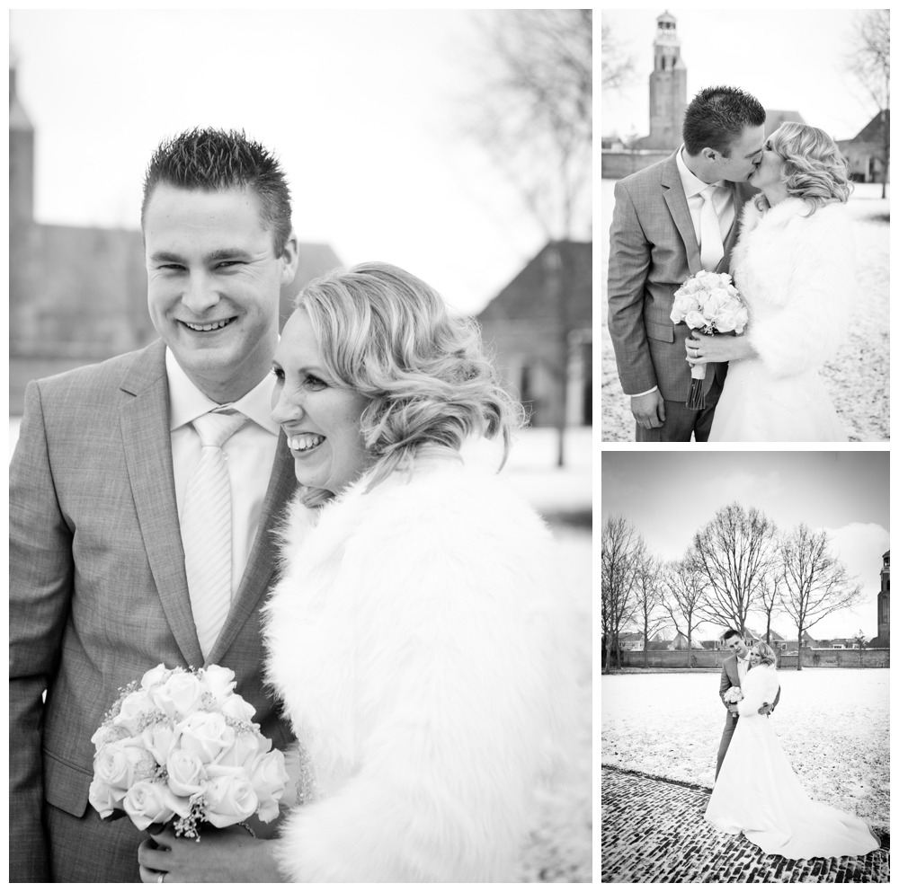 Wedding Robbert&Marlon ZW125.jpg