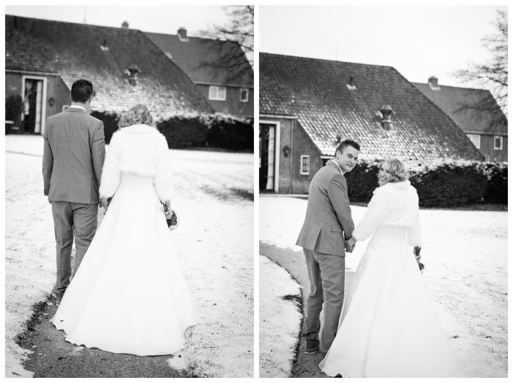 Wedding Robbert&Marlon ZW137.jpg