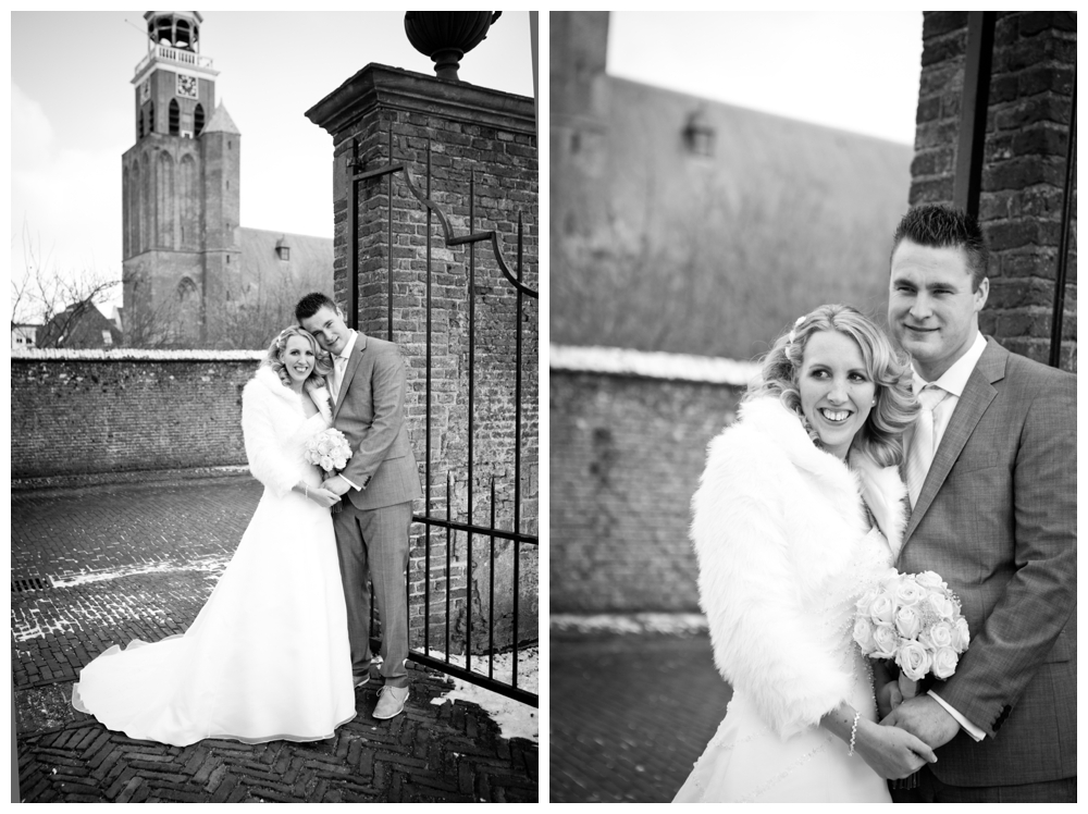 Wedding Robbert&Marlon ZW144.jpg