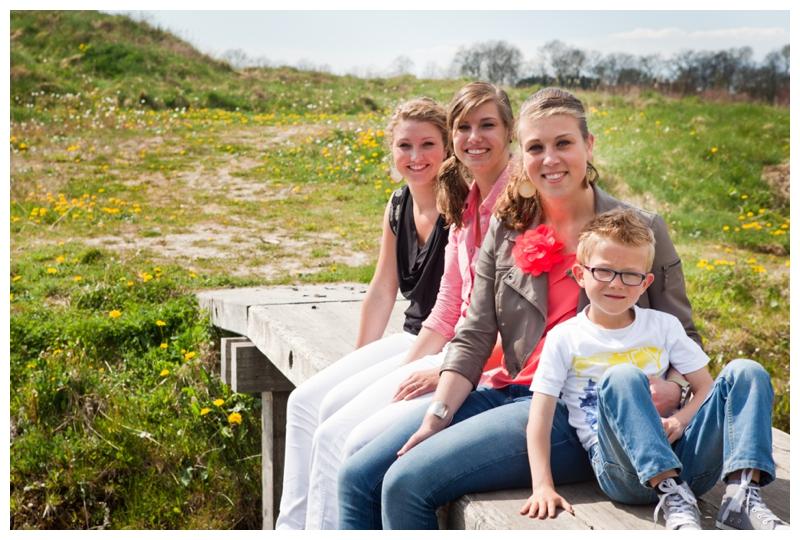Familyhoot- Fam.de Jong- DeboraYariFotografie 03.jpg