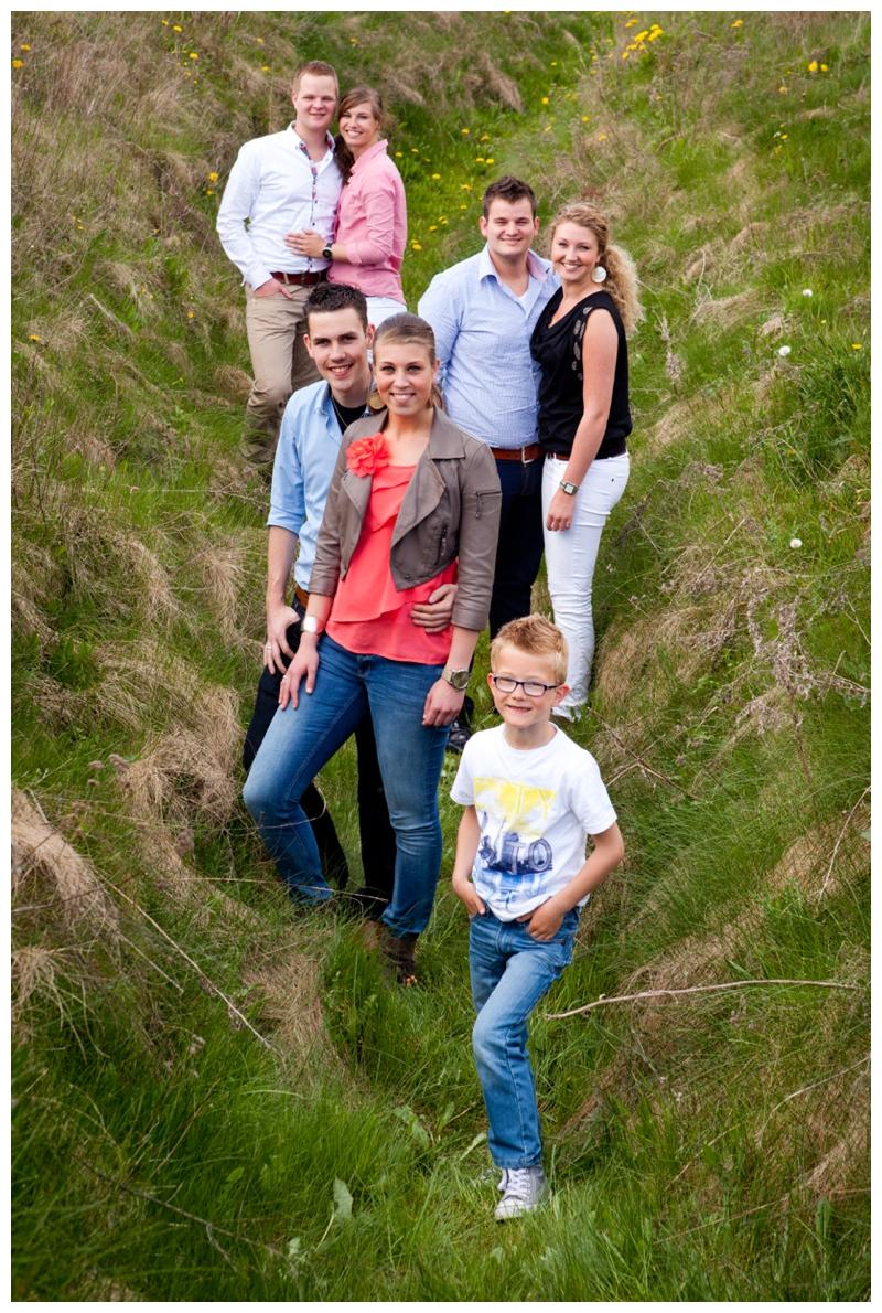 Familyhoot- Fam.de Jong- DeboraYariFotografie 04.jpg