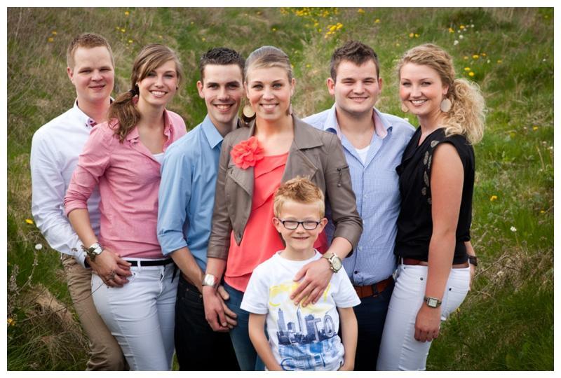 Familyhoot- Fam.de Jong- DeboraYariFotografie 06.jpg
