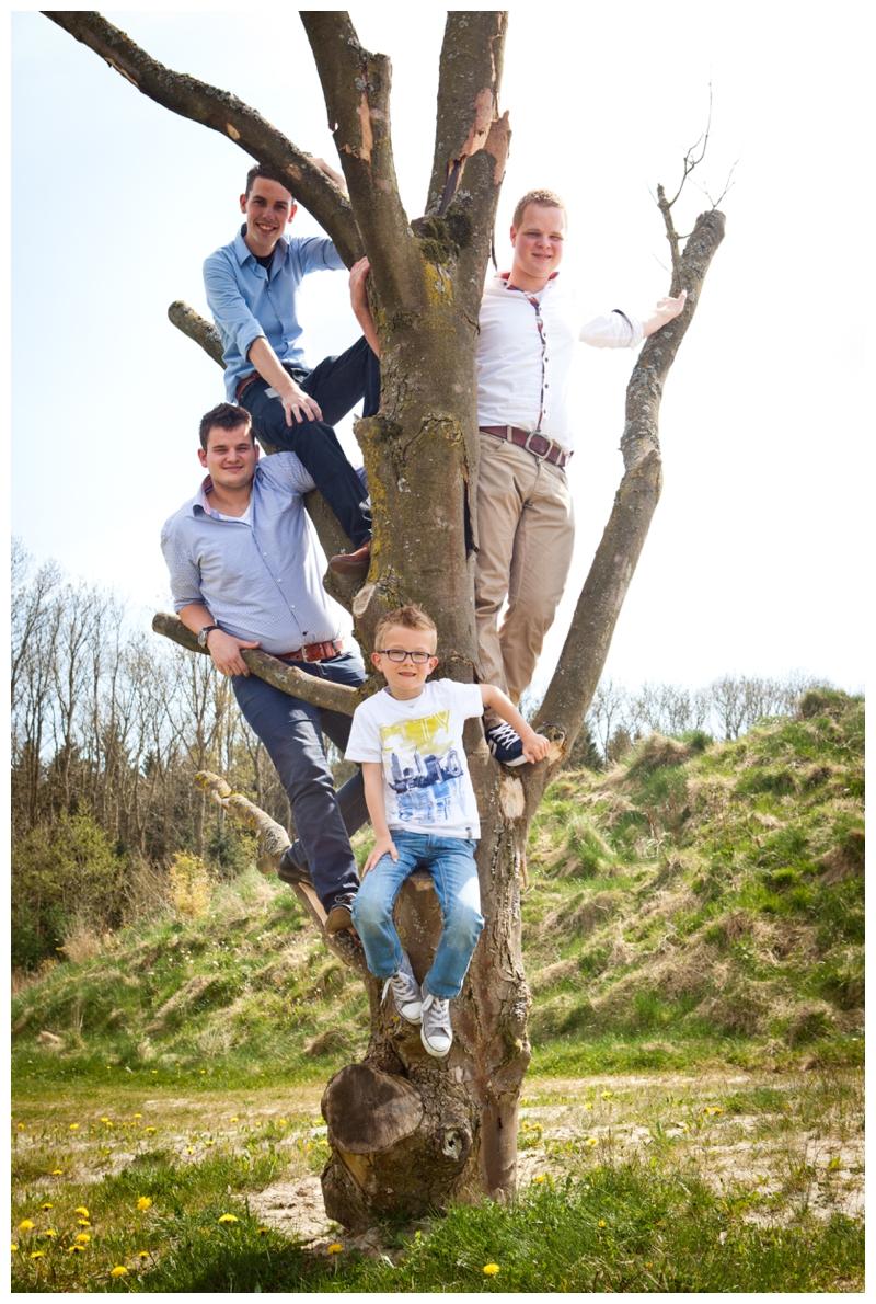 Familyhoot- Fam.de Jong- DeboraYariFotografie 09.jpg