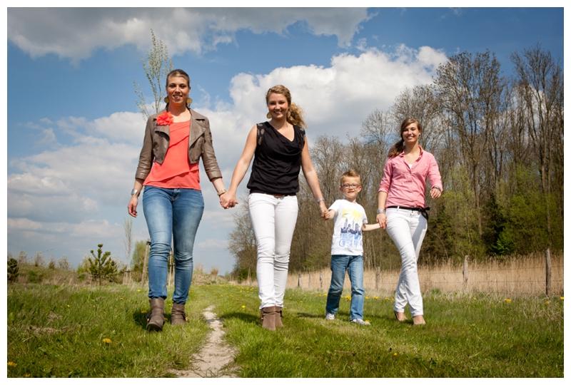 Familyhoot- Fam.de Jong- DeboraYariFotografie 17.jpg