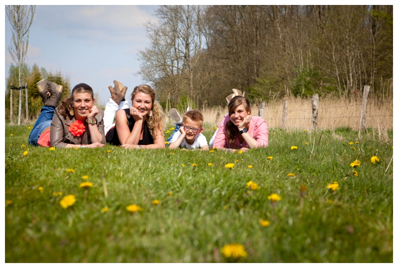Familyhoot- Fam.de Jong- DeboraYariFotografie 19.jpg