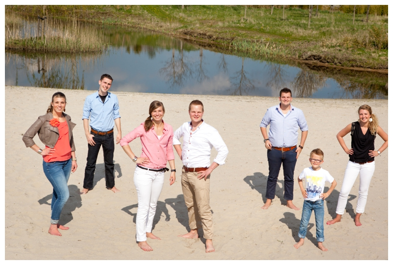 Familyhoot- Fam.de Jong- DeboraYariFotografie 22.jpg