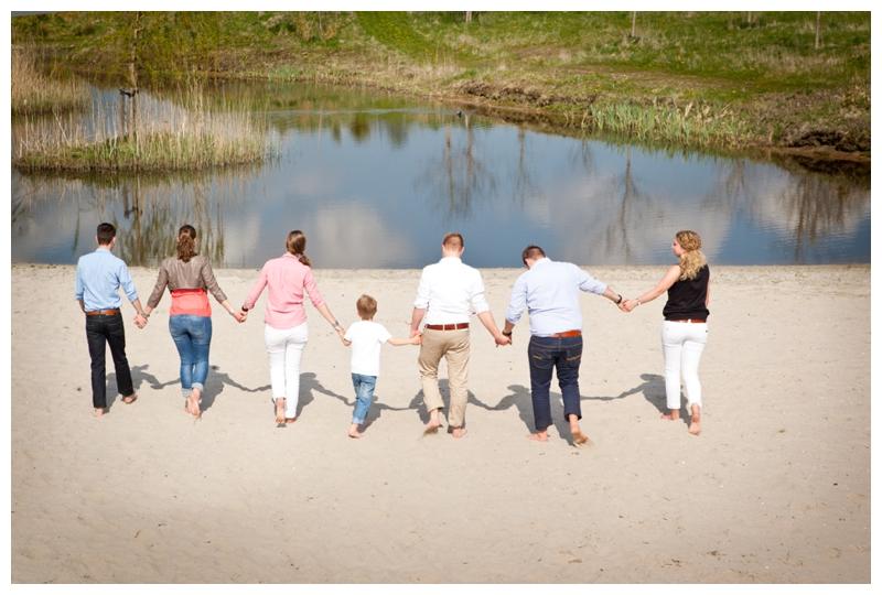 Familyhoot- Fam.de Jong- DeboraYariFotografie 23.jpg