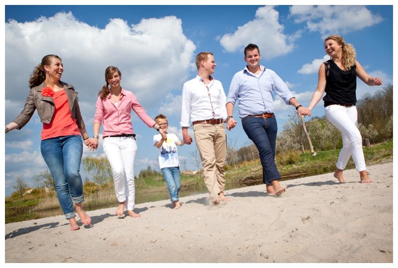 Familyhoot- Fam.de Jong- DeboraYariFotografie 25.jpg