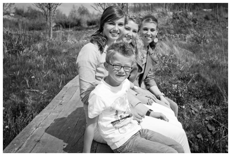 Familyhoot- Fam.de Jong- DeboraYariFotografie 28.jpg