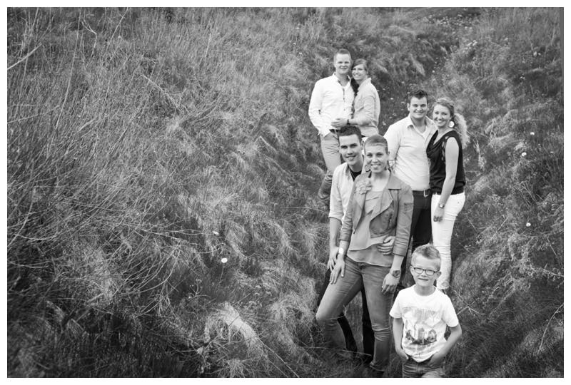 Familyhoot- Fam.de Jong- DeboraYariFotografie 31.jpg