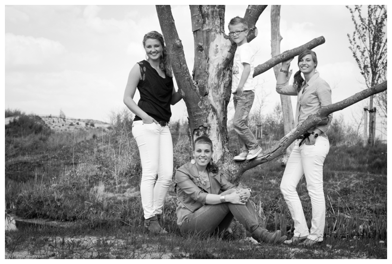 Familyhoot- Fam.de Jong- DeboraYariFotografie 33.jpg