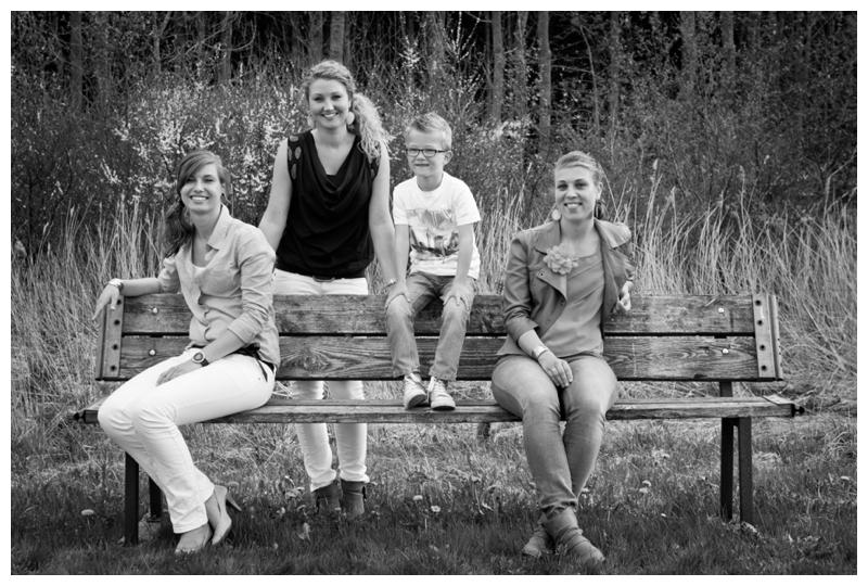 Familyhoot- Fam.de Jong- DeboraYariFotografie 35.jpg