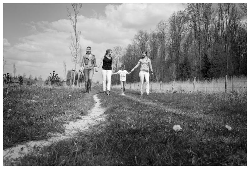 Familyhoot- Fam.de Jong- DeboraYariFotografie 37.jpg