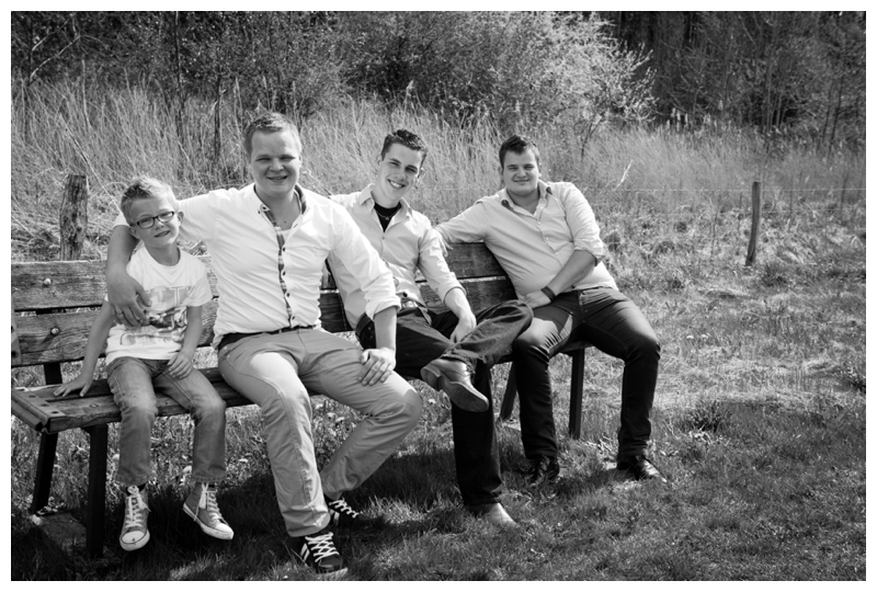 Familyhoot- Fam.de Jong- DeboraYariFotografie 39.jpg