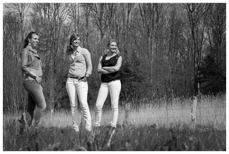 Familyhoot- Fam.de Jong- DeboraYariFotografie 41.jpg