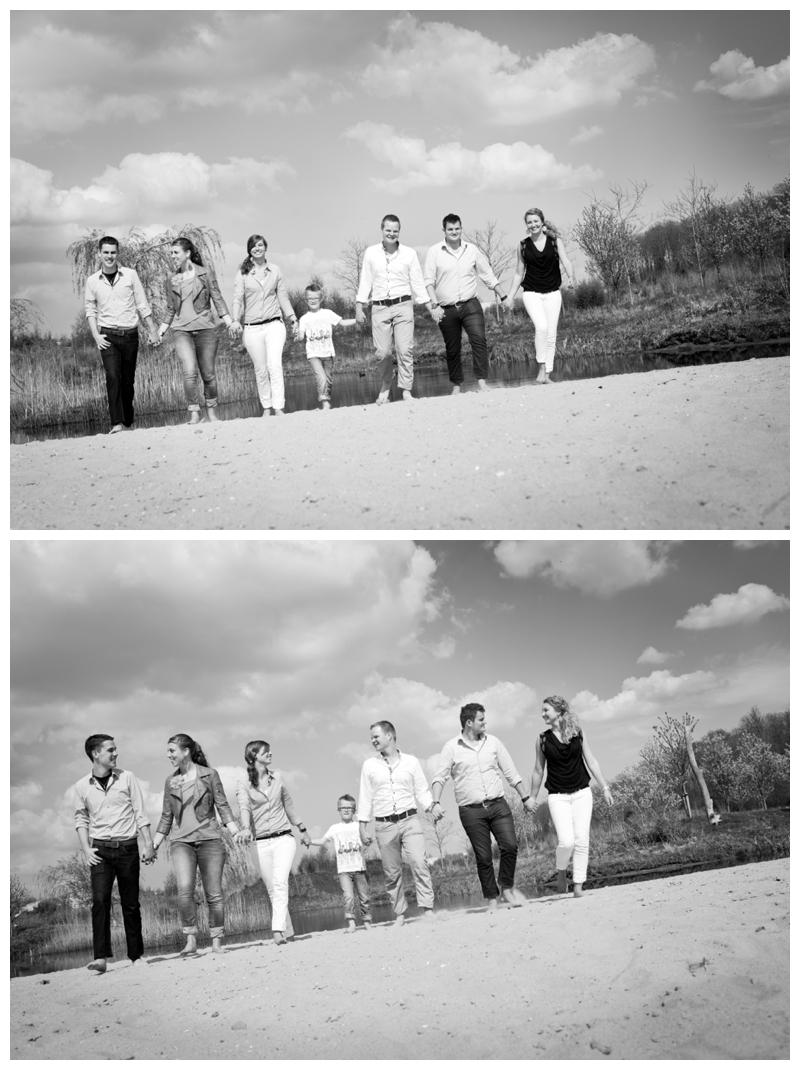 Familyhoot- Fam.de Jong- DeboraYariFotografie 44.jpg