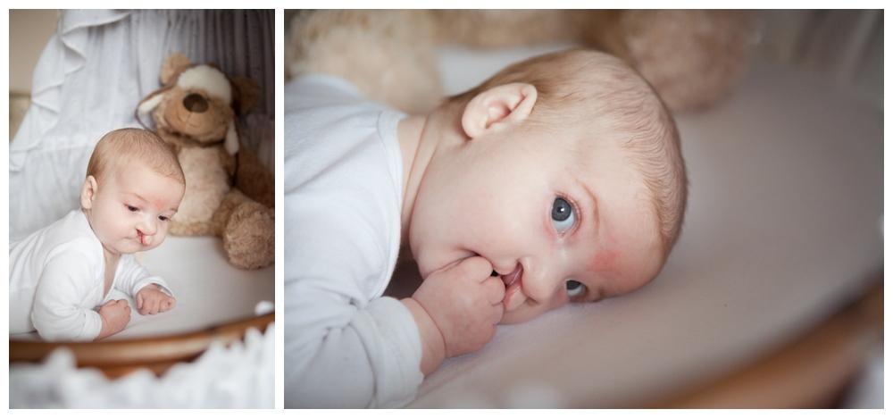 Babyshoot-Lotte-Debora-Yari-Fotografie04.jpg