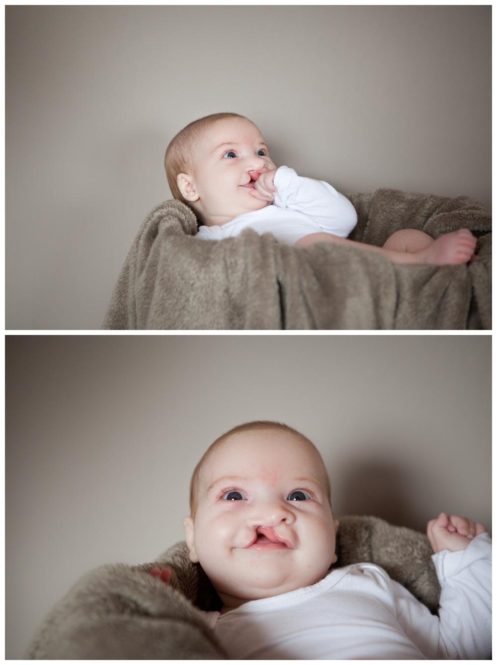 Babyshoot - Lotte - Debora Yari Fotografie05.jpg