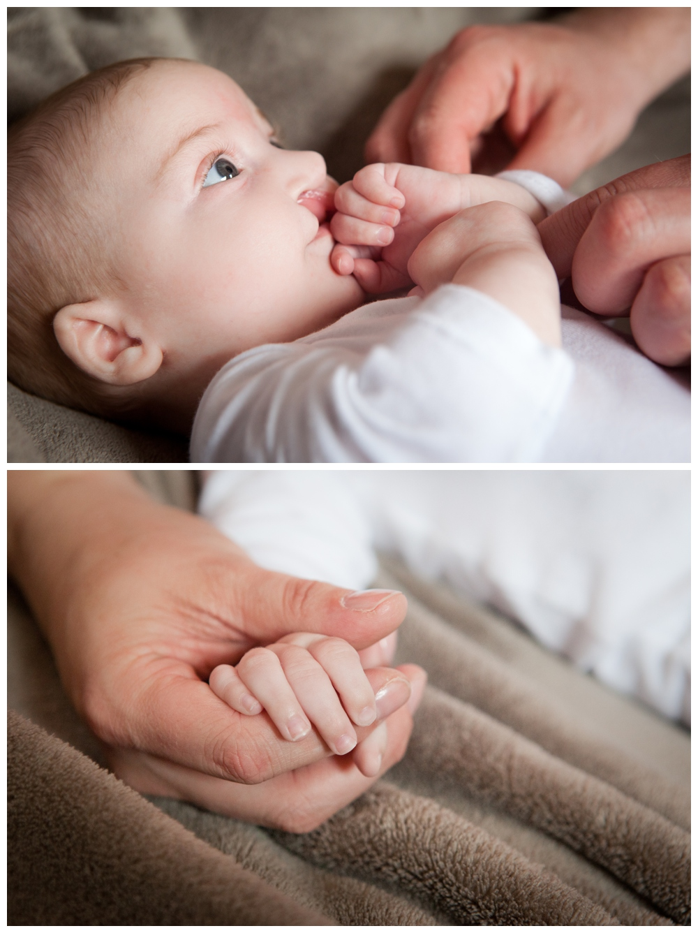Babyshoot - Lotte - Debora Yari Fotografie18.jpg