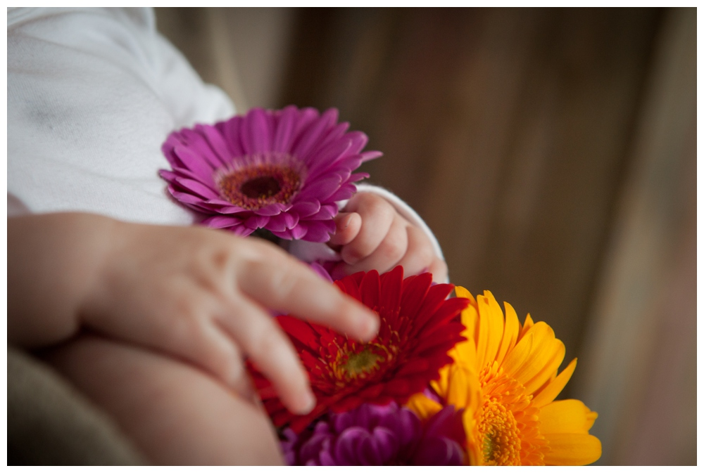 Babyshoot - Lotte - Debora Yari Fotografie21.jpg