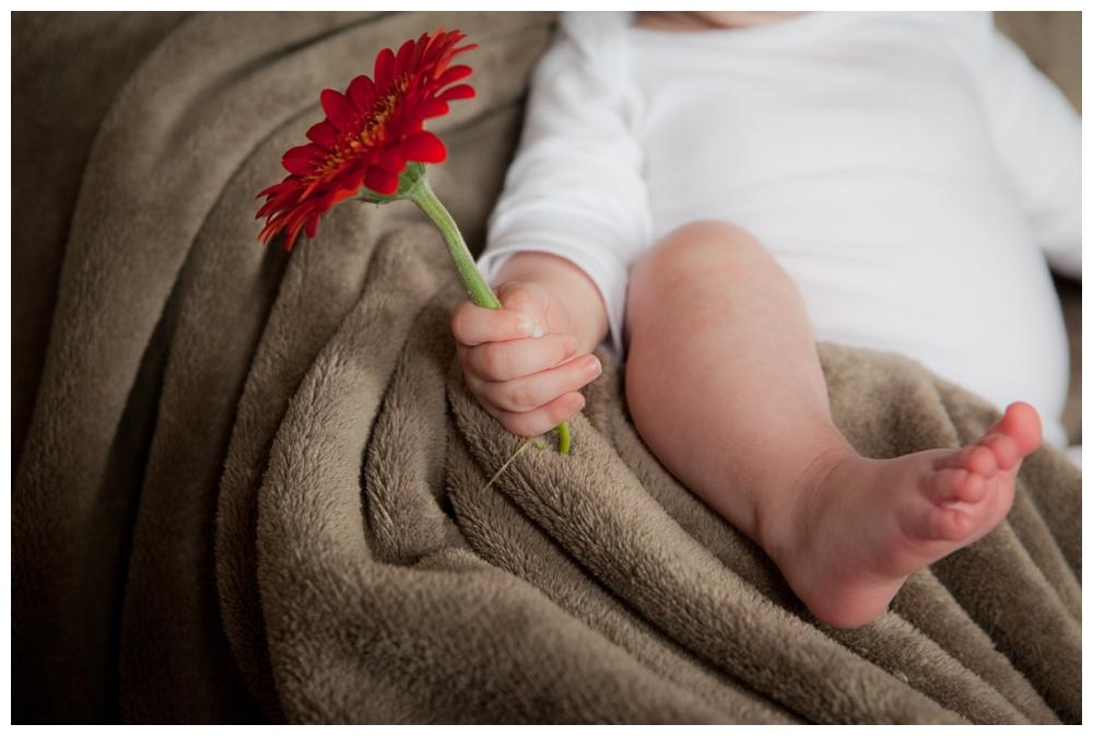Babyshoot - Lotte - Debora Yari Fotografie22.jpg