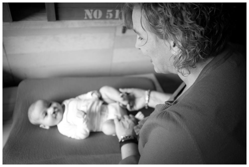 Babyshoot - Lotte - Debora Yari Fotografie36.jpg
